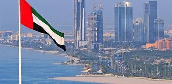 الإمارات تبدأ تطبيق اشتراطات السفر الجديدة