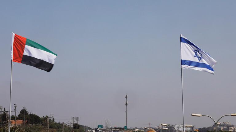 بورصة دبي تتيح التداول للشركات الإسرائيلية