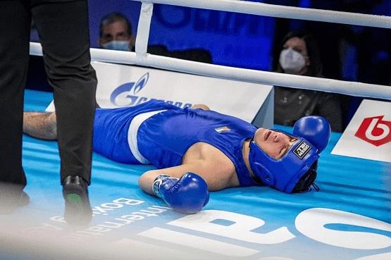 صويصات كان يعاني من نزيف بالدماغ بعد مباراته الاخيرة