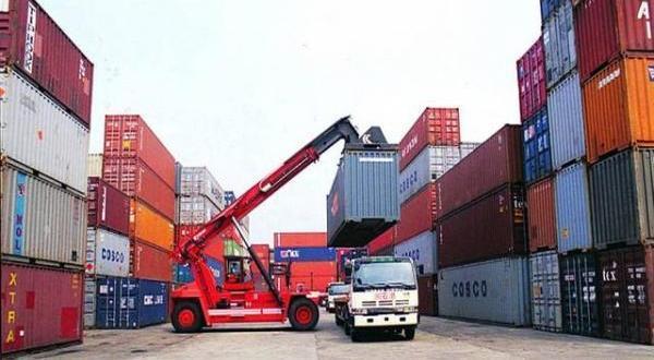 انخفاض العجز التجاري للأردن 16.5%
