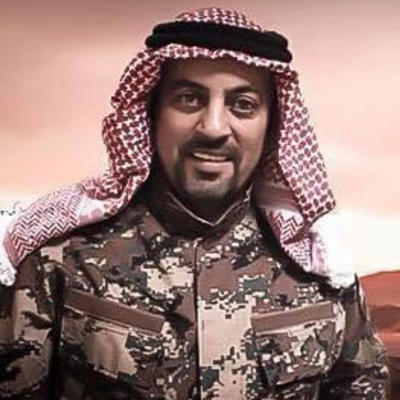 أبو الراغب انتقد وجود هيئة الإعلام - فيديو