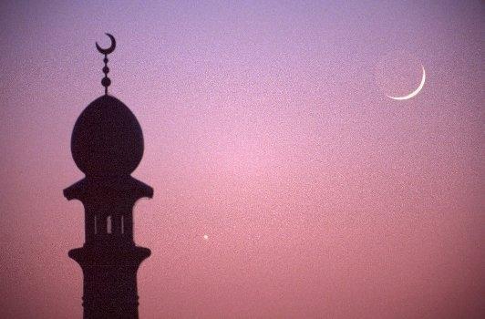 10 أيام عطلة عيد الفطر في قطر