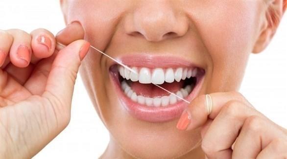 نصائح ذهبية لتنظيف الفراغات بين الأسنان