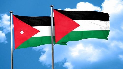 كريشان: الحكومة لا تدعم الكيان الصهيوني