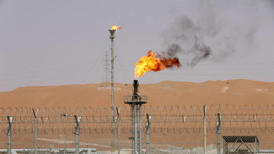 السعودية تخفض سعر بيع الخام لآسيا