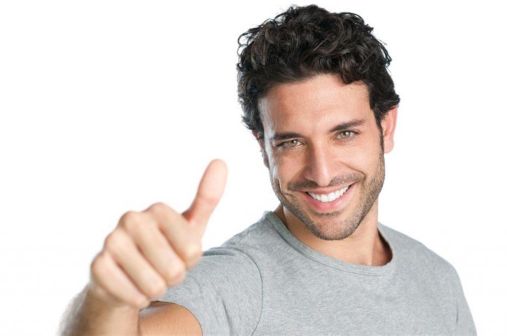6 نصائح هامة لزيادة الخصوبة لدى الرجال