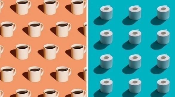 لماذا تزيد القهوة من الرغبة بالتبول؟
