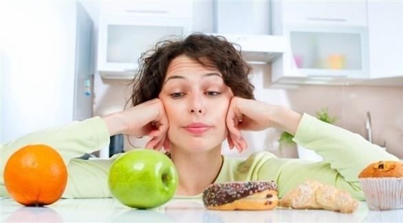 اختيارك لطعامك يرتبط بمحيطك الإجتماعي