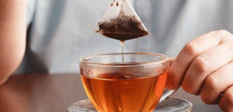 3 أنواع من الشاي تعزز مناعة الجسم