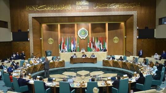 جلسة طارئة للاتحاد البرلماني العربي لدعم القدس