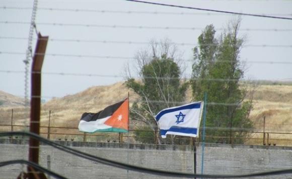 لماذا لم يستدع الأردن السفير الإسرائيلي؟
