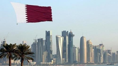قطر: 56.3 مليار دولار حجم الاحتياطيات