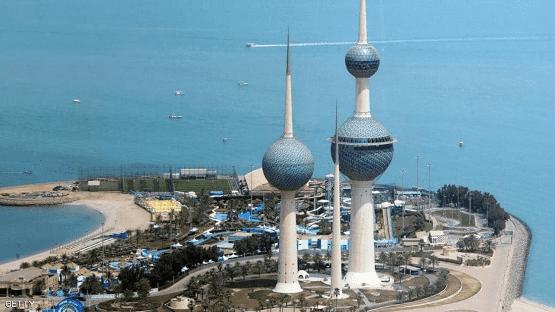 إنهاء الحظر الجزئي بالكويت بالعيد