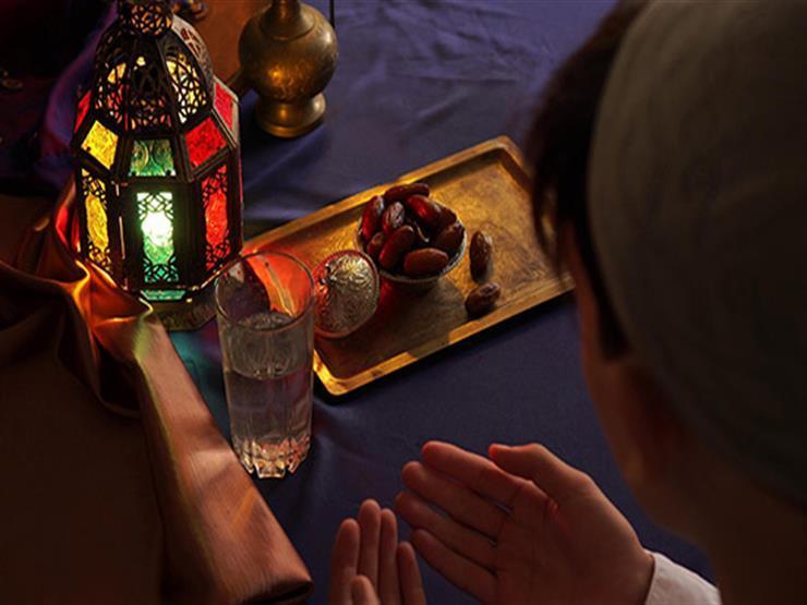 دعاء السحور في اليوم الـ29 من رمضان