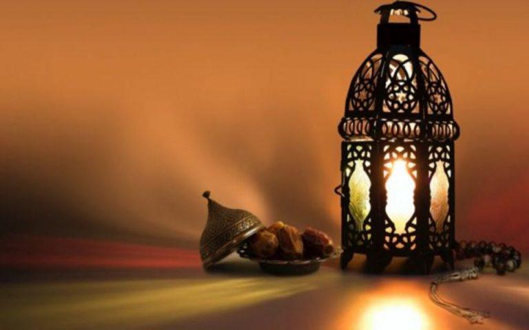 دعاء اليوم الـ29 من رمضان