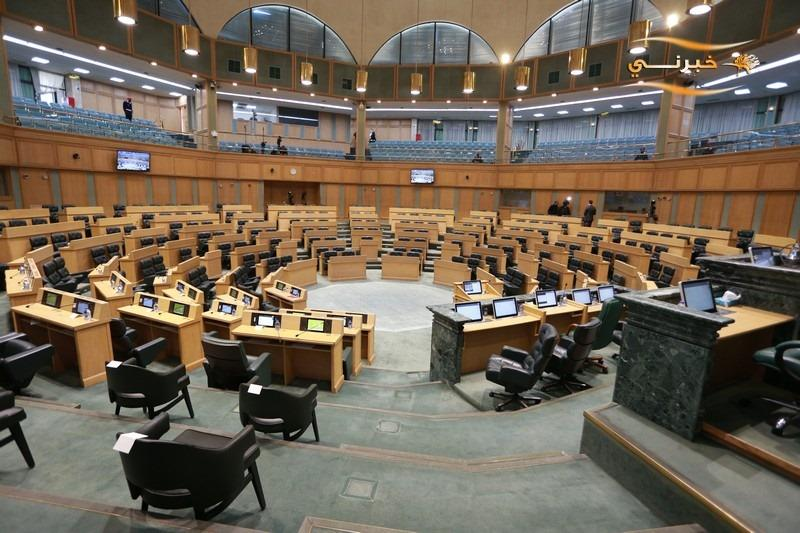 92 نائبا يطالبون بقطع العلاقات مع إسرائيل