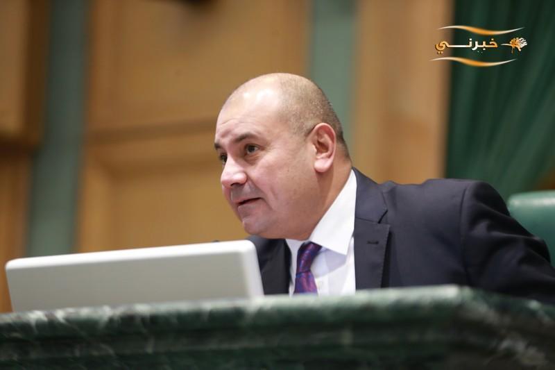 جلسة طارئة لرؤساء البرلمانات العربية