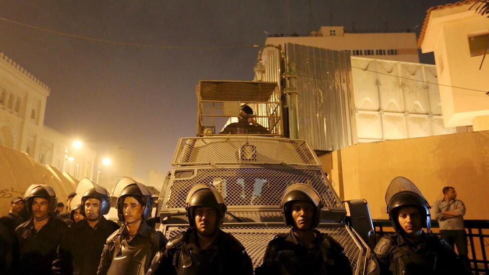 مصر.. الكشف عن عدد المنتحرين في رمضان
