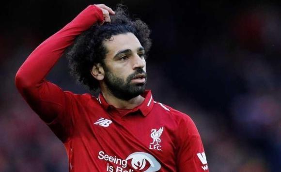 محمد صلاح يجيب.. كيف ثأر ليفربول من مانشستر يونايتد؟