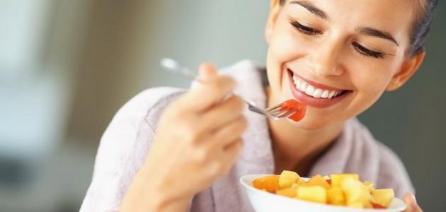 بعد رمضان.. هذه الفواكه تساعدك على خسارة الوزن
