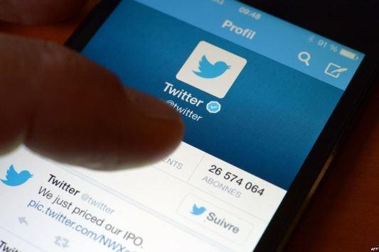 لمستخدمي أندرويد..تويتر تطرح ميزة جديدة استثنائية