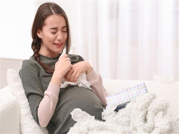 احذروه.. بكاء الحامل خطر يُهدد صحة الجنين
