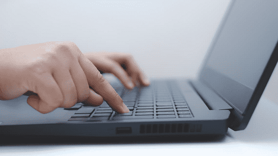 تقنية جديدة تمكن مرضى الشلل من الكتابة