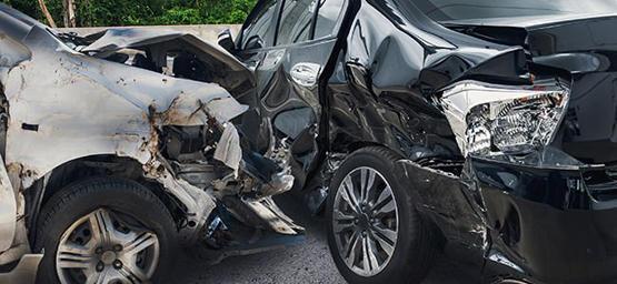 وفاة و 3 إصابات بحادث سير بإربد
