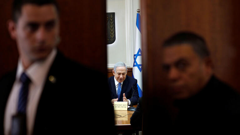 مسؤول إسرائيلي: لا تفاوض حاليا على وقف إطلاق النار بغزة