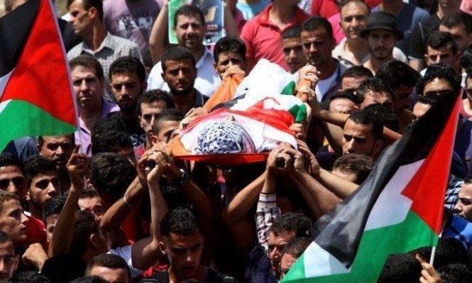 ارتفاع عدد الشهداء إلى 145 في غزة