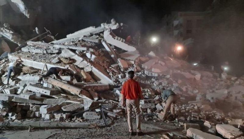 ارتفاع عدد الشهداء إلى 150 في غزة