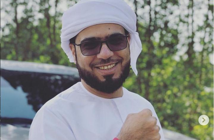 وسيم يوسف: خالد مشعل يجاهد من الفنادق