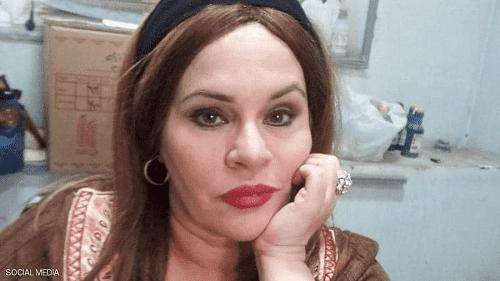 فنانة مصرية تخسر معركة كورونا