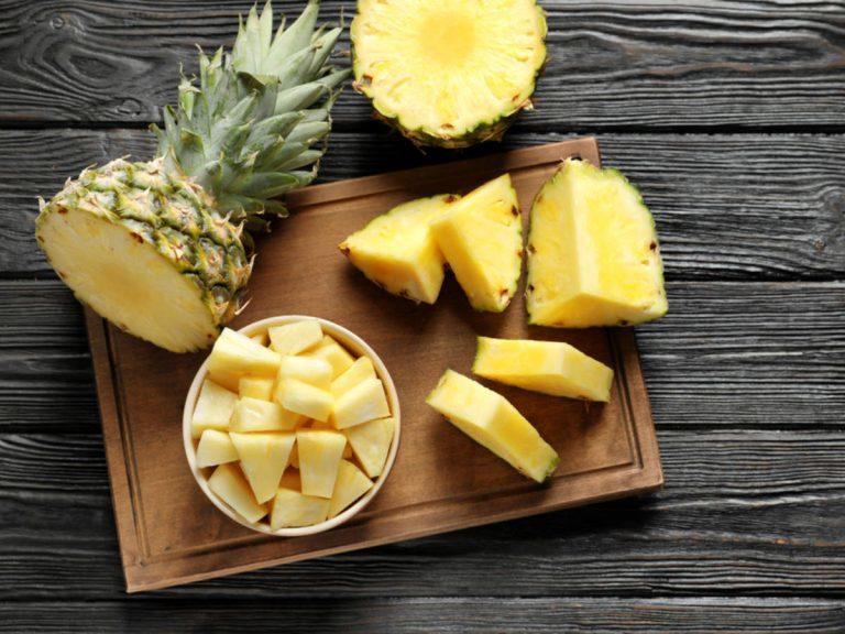 هذه الفاكهة تحميك من ضربات شمس الصيف