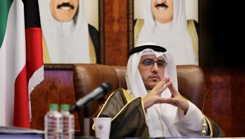الكويت: السلام هو الخيار العادل للقضية الفلسطينية
