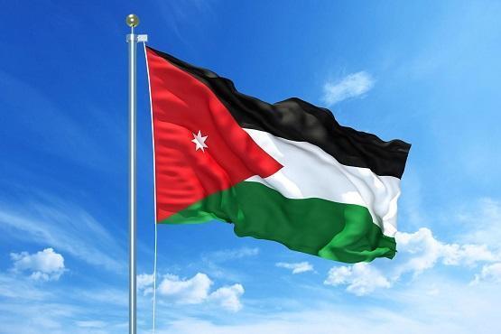 عطلة رسمية بمناسبة عيد الاستقلال