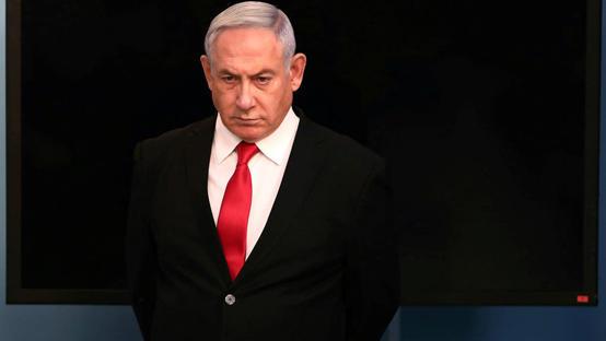 نتنياهو: الحملة بغزة ستطول