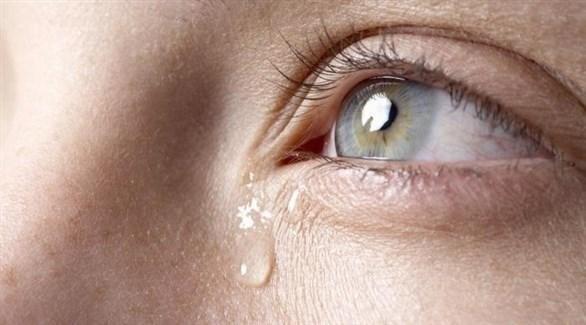 هل الدموع مفيدة.. ولماذا نرتاح بعد البكاء؟