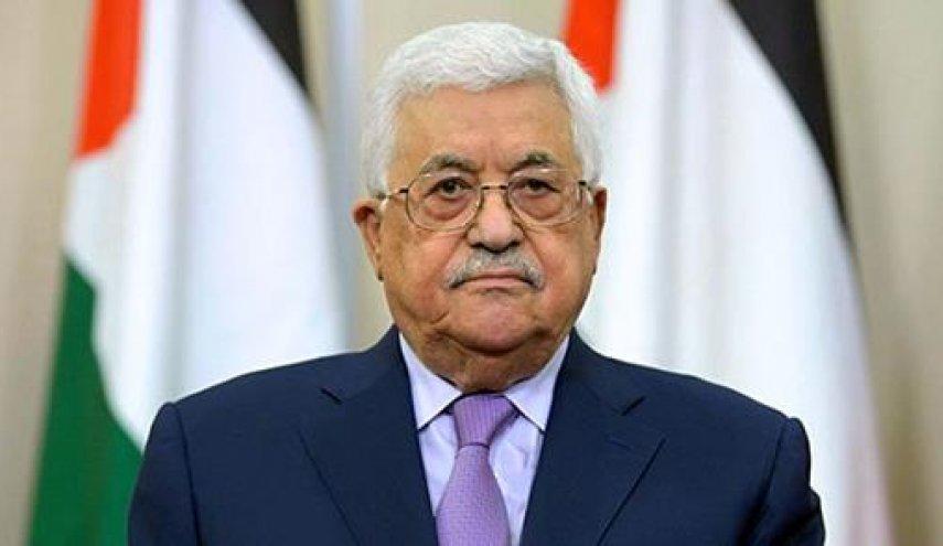 موقع خبرني : عباس يستقبل المبعوث الأميركي