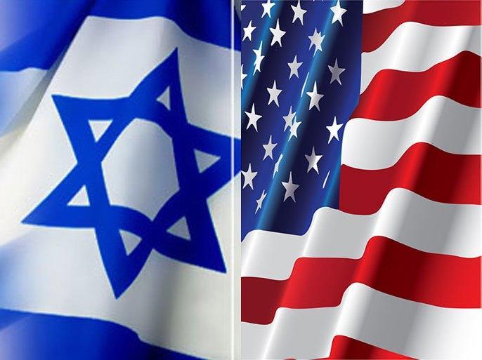 تصاعد التوترات بين الديمقراطيين حول إسرائيل