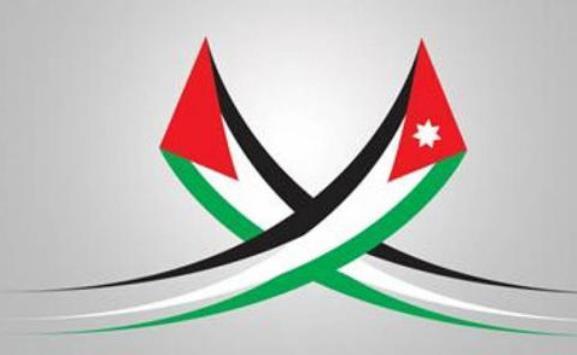 يوم مفتوح للتبرع لغزة في الأردن
