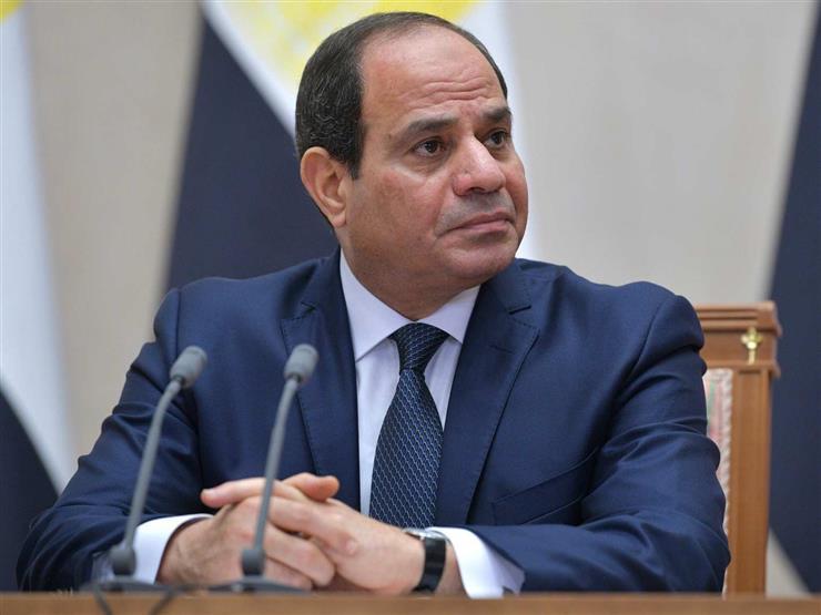 500 مليون دولار من مصر لإعمار غزة