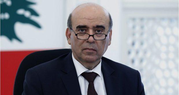 السعودية تستدعي سفير لبنان احتجاجاً على إساءات وزير