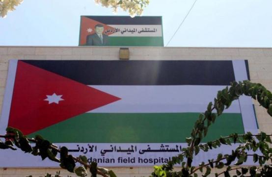الجيش يبدأ تجهيز مستشفى ميداني عسكري جديد في غزة