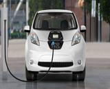 أهم النصائح قبل شراء سيارة كهربائية مستعملة