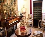بيع ممتلكات نابليون بمزاد علني في فرنسا