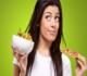 تقرير يحذر النساء من أطعمة بعد بلوغ الثلاثين