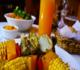 7 أطعمة يساعد تناولها على إنقاص الوزن