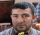 القسام تعلن استشهاد قائد لواء غزة