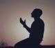دعاء آخر يوم في رمضان